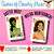 Queens Of Country Music (With Dottie West) (Vinyl)