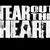 Tear Out The Heart (EP)