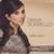Dolce Мita - Suesses Leben (Fan-Edition) CD1