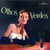 Olhos Verdes (With Sandy Blook, Cliff Leeman & Moe Wechsler) (Vinyl)
