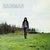 Rainman (Vinyl)