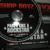 Party Like A Rockstar (Promo CDS)-Proper
