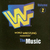 WWE The Music Vol. 2