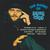 The Magic Of Brian Cadd (Vinyl)