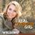 Real Country Girl (EP)