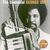 The Essential George Duke CD1