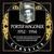 The Chronological Classics 1952-1954