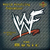 WWE The Music Vol. 3