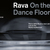 On The Dance Floor (Live)