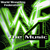 WWE The Music Vol. 4