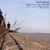 Walkin' The Long Road (EP)