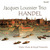 Handel. Water Music & Royal Fireworks