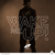 Wake Me Up (CDS)
