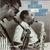 Gerry Mulligan Meets Johnny Hodges (Vinyl)