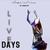 Live Days CD1