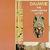 Dauwhe (Vinyl)