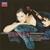 Tchaikovsky: Violin Concerto & Souvenir D'un Lieu Cher (Under Daniel Harding)