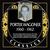 The Chronological Classics 1960-1962