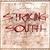 Striking South