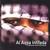 Al Aqsa Intifada (Feat. The Rootsman) (CDS) (Limited Edition)