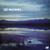 River High, River Low (Vinyl)