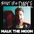 Shut Up And Dance (CDS)