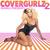 Rupaul Presents Covergurlz2