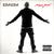 Rap God (CDS)
