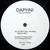 Ne Noya (Daphni Mix) (EP)