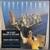 Breakfast In America (Deluxe Edition) CD1