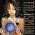 Genesis CD1