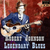 Legendary Blues CD2