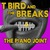 The Piano Joint (CDS)