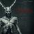 Hannibal OST: Season 2 - Volume 1