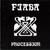 Fiaba (Vinyl)