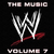 Wwe The Music Vol. 7