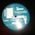 Take Me Away__Paavo Thorian Remix Vinyl