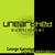 Liqua (EP)