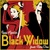Black Widow (CDS)