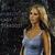 Lady Stardust (CDS)