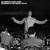 The Complete Capital Studio Recordings Of Stan Kenton 1943-47 CD1