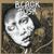 Black Tusk (EP)