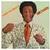 Inside The Mind Of Bill Cosby (Vinyl)