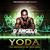 Yoda The Monarch Of Neo-Soul