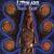 Slow Fuse (Fusion) CD2