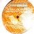 Deputy Power_(EA002) Vinyl