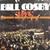 Live! At The Madison Square Garden Center (Vinyl)