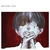 Tokyo Ghoul (Seijatachi) (EP)
