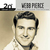 The Millennium Collection: The Best Of Webb Pierce