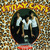 Runaway Boys: A Retrospective '81-'92